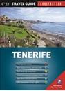 Tenerife Globetrotter Travel Guide