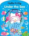 Hello-Kitty-Under-the-Sea-Cut-Through_9781782968160