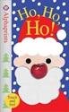 Ho-Ho-Ho_9781783412341