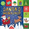 Santas-Workshop_9781783412358