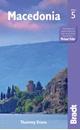 Macedonia Bradt Guide