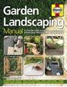 Garden-Landscaping-Manual_9781844259724