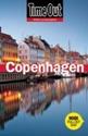 Copenhagen-Time-Out-Guide_9781846703300