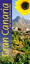 Gran Canaria Sunflower Landscape Guide