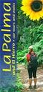 La Palma and El Hierro Sunflower Landscape Guide