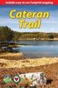 Cateran-Trail-A-Circular-Walk-in-the-Heart-of-Scotland_9781898481683