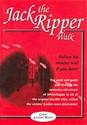 Jack-the-Ripper-Walk_9781902678009