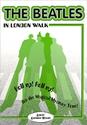 The-Beatles-in-London-Walk_9781902678030