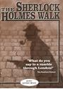 The-Sherlock-Holmes-Walk_9781902678047