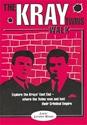 The-Kray-Twins-Walk_9781902678085