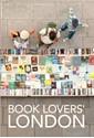 Book-Lovers-London_9781902910499