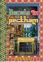 Persia-in-Peckham-Recipes-from-Persepolis_9781903018514