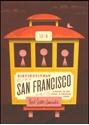 San-Francisco-Distinctively-San-Francisco-MapGuide_9781910023204