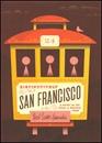 San Francisco: Distinctively San Francisco Map/Guide