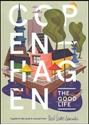 Copenhagen-The-Good-Life-MapGuide_9781910023310
