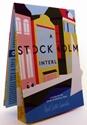 Stockholm-A-Stockholm-Interlude-MapGuide_9781910023358