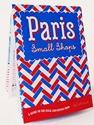 Paris-Small-Shops_9781910023518