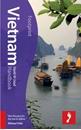 Vietnam Footprint Handbook
