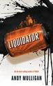 Liquidator_9781910200148