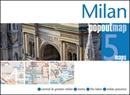 Milan PopOut