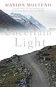 Uncertain-Light_9781910408049