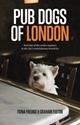 Pub-Dogs-of-London_9781910449417