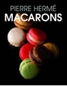 Macarons_9781910690123