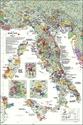 Italy-Wine-Wall-Map_9781936880010