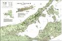 Wine-Map-of-Long-Island_9781936880058
