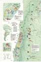 South-America-Wine-Map_9781936880089