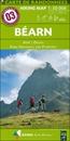 Béarn - Aspe - Ossau - Pyrenees National Park Rando Editions 3
