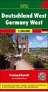 Germany West F&B