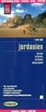 Jordan-REISE1720-2015_9783831773084