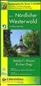 Westerwald-North-Set_9783896374172