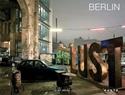 Berlin_9783899445565