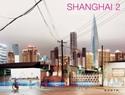 Shanghai-2_9783899445572