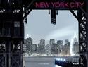 New-York-City_9783899448863