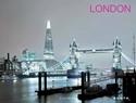 London_9783899449877