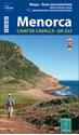 Menorca-Camí-de-Cavalls-GR223-BOOKLET-INCLUDES-ENGLISH_9788480905985