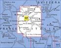 Monte-Bianco-Courmayeur-Chamonix-La-Thuile_9788896455371