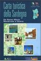 Santa-Maria-Navarrese-to-Quirra_9788898551064