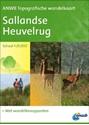De-Sallandse-Heuvelrug-Topographical-Walking-Map-125_9789018038618