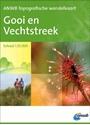 Gooi-En-Vechtstreek-Topographical-Walking-Map-125_9789018038670