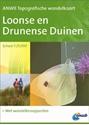 Loonse-En-Drunense-Dunes-Topographical-Walking-Map-125_9789018038717