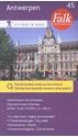 Antwerp-Citymap-More_9789028728226