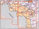 Hainaut Province