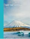 High-Tide-a-Surf-Odyssey-Photography-by-Chris-Burkhard_9789089896544