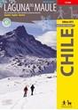 Laguna-del-Maule-Winter-Trails_9789568925383