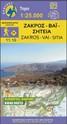 Zakros-Vai-Sitia-Anavasi-1116_9789608195707