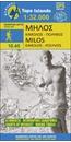 Milos - Kimolos - Polyvos Anavasi 10.45